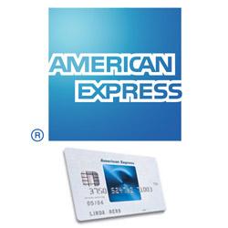 americna express